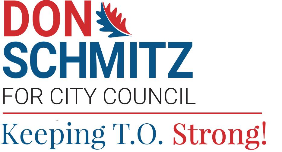Don-Schmitz-Keeping-Thousand-Oaks-Strong