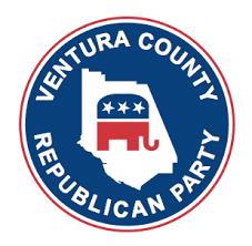 Ventura-County-Republican-Party-Don-Schmitz-GOP